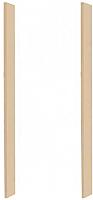 Комплект сменных элементов Triton для зеркала-шкафа Эко 50 / 005.42.0500.121.01.05.U.М2 (бежевый) -