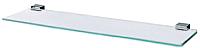 Полка для ванной Triton Эко 55 (005.52.0550.001.01.01 U) -