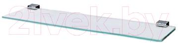 Купить Полка для ванной Triton, Эко 60 (005.52.0600.001.01.01 U), Россия
