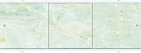 Экран для ванны МетаКам Премиум А 1.68 (океан) -