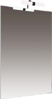 Зеркало Triton Диана 55 (002.42.0550.001.01.01 U) -