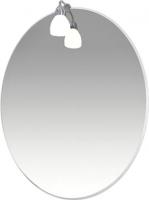 Зеркало для ванной Triton Лира 50 (007.42.0500.001.02.01.U) -