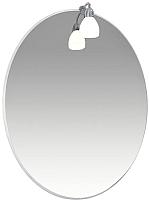 Зеркало Triton Лира 80 (007.42.0800.003.01.01.U) -