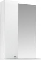 Шкаф с зеркалом для ванной Triton Локо 55 (013.42.0550.101.01.01.L) -