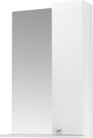 Шкаф с зеркалом для ванной Triton Локо 55 (013.42.0550.101.01.01.R) -