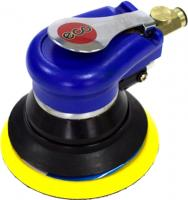 Пневмошлифмашина Eco ASP10-150 -