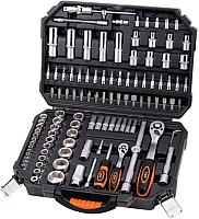 Универсальный набор инструментов Startul PRO-111/N (111 предметов) -