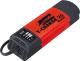 Зарядное устройство для аккумулятора Telwin T-Charge 26 Boost -