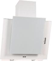 Вытяжка декоративная Zorg Technology Вертикал А (Titan) 750 (60, белый) -