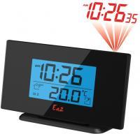 Метеостанция цифровая Ea2 BL506 -