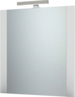Зеркало для ванной Triton Ника 90 (004.42.0900.001.01.01 U) -