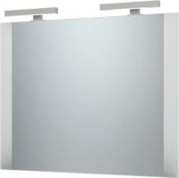 Зеркало для ванной Triton Ника 100 (004.42.1000.001.01.01 U) -