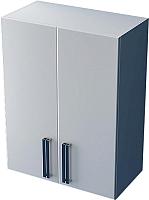 Шкаф для ванной Triton Ника 60 (004.12.0600.102.01.01 U) -