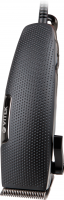 Машинка для стрижки волос Vitek VT-2520 BK -