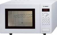 Микроволновая печь Bosch HMT75G421R -