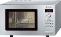 Микроволновая печь Bosch HMT75G451R -