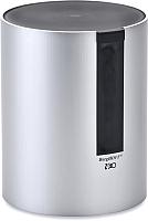 Емкость для хранения BergHOFF Neo 3501084 -