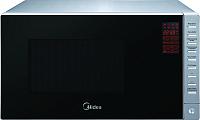 Микроволновая печь Midea AG820AXG -