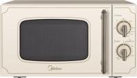 Микроволновая печь Midea MG820CJ7-I1 -