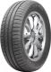 Летняя шина Goodyear EfficientGrip Compact 195/65R15 91T -