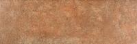 Плитка Сокол Под кирпич FN7 (120x365) -