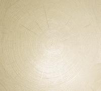 Плитка Сокол Сибирь SBR5 (440x440) -