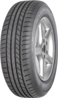 Летняя шина Goodyear EfficientGrip 235/50R17 96W -