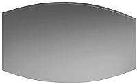 Зеркало Belux Версаль В130 (белый) -