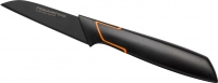 Нож Fiskars Edge 1003091 -