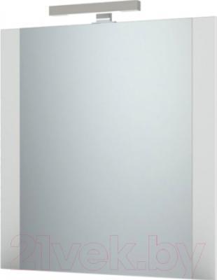 Зеркало Triton Ника 60 (004.42.0600.001.01.01 U)