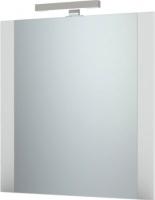 Зеркало для ванной Triton Ника 75 (004.42.0750.001.01.01 U) -