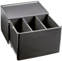 Система сортировки мусора Blanco Botton Pro 60 Automatic / 517470 -