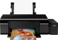 Принтер Epson L805 -