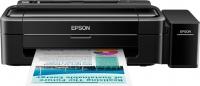 Принтер Epson L312 (C11CE57403) -