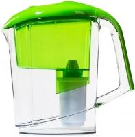 Фильтр питьевой воды Гейзер Вега (зеленый) -