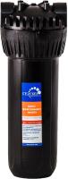 Магистральный фильтр Гейзер 1Г 3/4 (для горячей воды) -