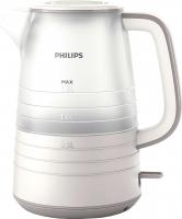 Электрочайник Philips HD9336/21 -