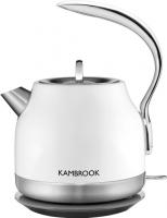 Электрочайник Kambrook ASK400 -