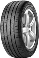 Летняя шина Pirelli Scorpion Verde 255/55R18 109Y -