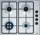 Газовая варочная панель Bosch PBH6B5B60 -
