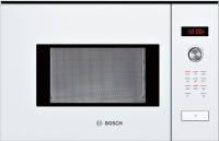 Микроволновая печь Bosch HMT75M624 -