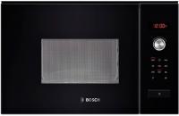 Микроволновая печь Bosch HMT75M664 -
