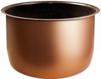 Чаша для мультиварки Redmond RB-C405 -