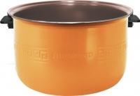 Чаша для мультиварки Redmond RB-C515F -