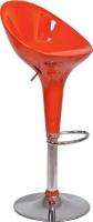 Стул Седия Bomba Max (оранжевый) -
