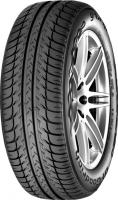 Летняя шина BFGoodrich g-Grip 235/45R18 98Y -