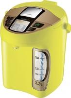 Термопот Oursson TP3310PD/GA -