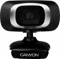 Веб-камера Canyon CNE-CWC3 -