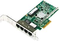 Сетевой адаптер HP Ethernet 647594-B21 -