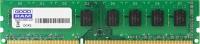 Оперативная память DDR3 Goodram GR1600D3V64L11S/4G -